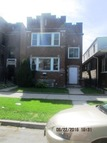 7946 South May Street Chicago IL, 60620