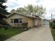 12504 South Trumbull Avenue Alsip IL, 60803