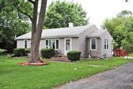 8110 West 83rd Street Justice IL, 60458