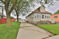 5658 Indianapolis Boulevard East Chicago IN, 46312