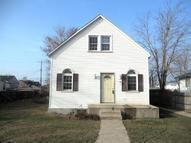 3808 Evergreen Street East Chicago IN, 46312