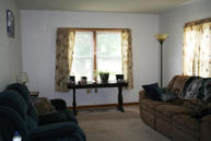 601 N Finch St Horicon WI, 53032