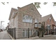 2968 South Haynes Court Chicago IL, 60608