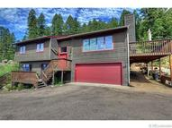 31021 Pike View Drive Conifer CO, 80433