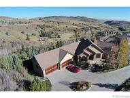 17325 Red Wolf Lane Morrison CO, 80465