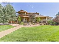 8374 Three Eagles Dr Fort Collins CO, 80528