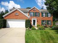 5139 Noble Court Independence KY, 41051