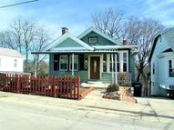 2546 Ring Place Cincinnati OH, 45204