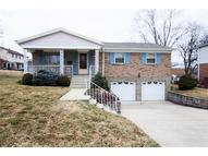 6166 Lagrange Lane Cincinnati OH, 45239