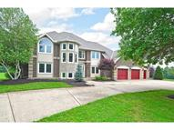 700 Diamond Hill Road New Richmond OH, 45157