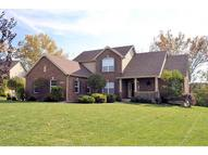 1467 Meadow View Lane Lebanon OH, 45036