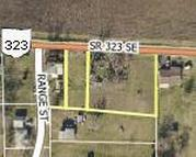 2859 State Route 323 Mount Sterling OH, 43143