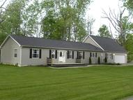 9258 Township Road 169 West Liberty OH, 43357