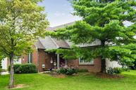 420 Rockbourne Drive Westerville OH, 43082