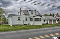 15 Greble Road Jonestown PA, 17038