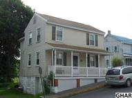 114 Summit Street Mifflin PA, 17058