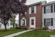 618 Colonial View Road Mechanicsburg PA, 17055
