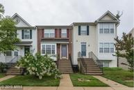 4712 Morning Glory Trail Bowie MD, 20720