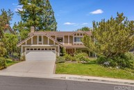 24601 Gardenstone Lane West Hills CA, 91307