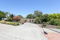 10684 Deep Cliffe Dr Cupertino CA, 95014