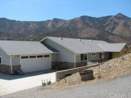 3307 Piute Hill Road Lake Isabella CA, 93240