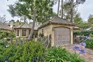 0 Santa Rita 4 Sw And 2nd Carmel CA, 93921