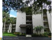 9330 Lagoon Pl, Unit 102 Davie FL, 33324