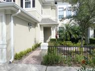 8085 Tybee  Ct 8085 University Park FL, 34201