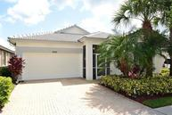 9745 Egret Chase Lane West Palm Beach FL, 33411
