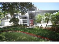 3906 Cool Water  Ct Winter Park FL, 32792