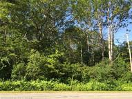 Lot 446a Stovers Point Road Harpswell ME, 04079