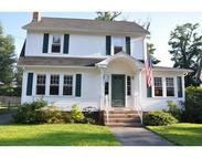 111 Colton Place Longmeadow MA, 01106