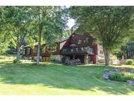 229 Old Gage Hill Road Pelham NH, 03076