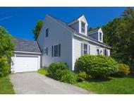 585 Broad Portsmouth NH, 03801