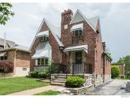 1122 Boland Place Richmond Heights MO, 63117