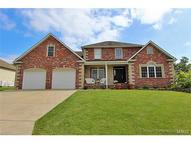 314 Meadow Chase Drive Festus MO, 63028