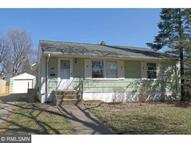 1931 Dorothea Avenue Saint Paul MN, 55116