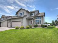 14205 46th Place N Plymouth MN, 55446