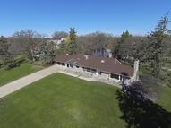 6604 Parkwood Road Edina MN, 55436