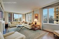90 East End Avenue - : 3ab New York NY, 10028