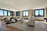515 East 72nd Street - : 40b New York NY, 10021