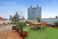 27-28 Thomson Avenue - : 804 Long Island City NY, 11101