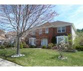 10 Mapleshade Road Milltown NJ, 08850