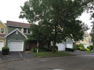 3 Independence Ct Morristown NJ, 07960
