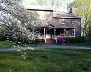 68 Old Stamford Road New Canaan CT, 06840