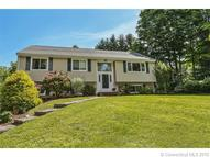 3 Western View Rd New Milford CT, 06776