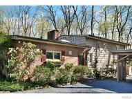 35 Bedford Road Pleasantville NY, 10570