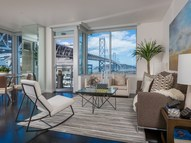 501 Beale St Unit 8d San Francisco CA, 94105