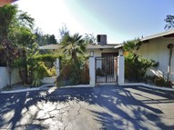 3423 Ione Drive Los Angeles CA, 90068