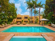 29149 Cliffside Drive Malibu CA, 90265